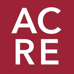 ACRE-logo