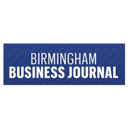 BBJ-logo