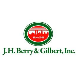 JHB-logo