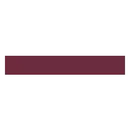 Newbanks-logo