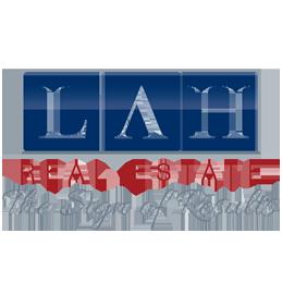 LAH-logo