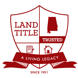 Land-Title-new-logo