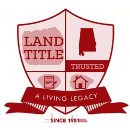 Land-Title-new-logo