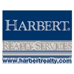 harbert-logo