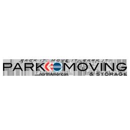 park-moving-logo