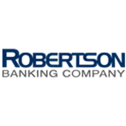 RobertsonBank