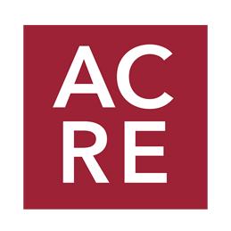 acre_2_logo