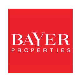 bayer_2_logo