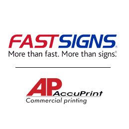 fp_ap_logo