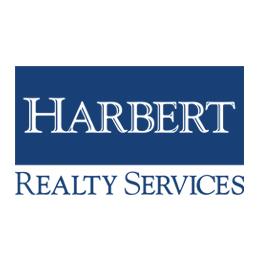 harbert_logo_2