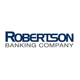 robertson_2_logo