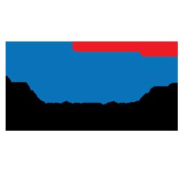 KSI_Stacked
