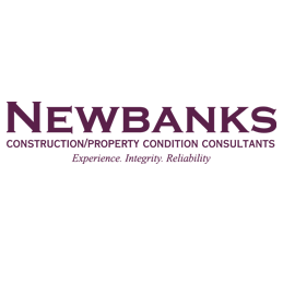 Newbanks_Website