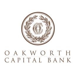 Oakworth_logo