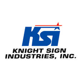 knight_sign_industries