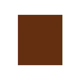 oakworth-logo