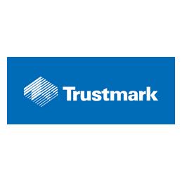 trustmark-logo