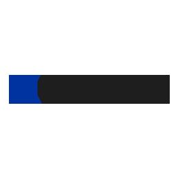 HOAR_Logos_FINAL_Primary Lockup_2 color_website