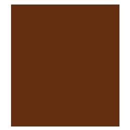 Oakworth