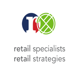 Retail Specialists Retail Strategies_og