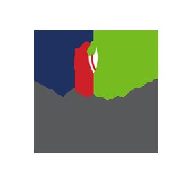 Retail Specialists Retail Strategies_og