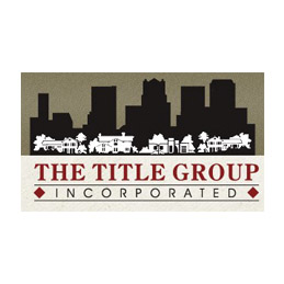 Title Group2