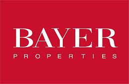 Bayer 2021